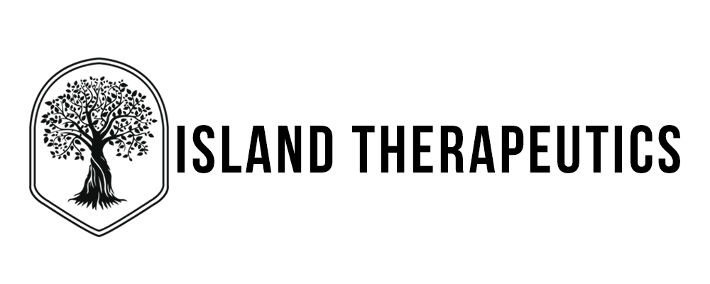 Island Therapeutics