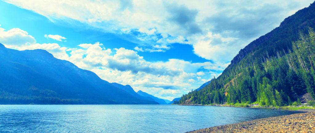 vancouver island - Island Therapeutics CBD