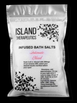 200mg-intimate-blend-cbd-bath-salt
